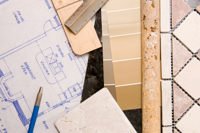 Crowley Construction can help with all your remodel and renovation needs