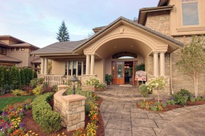 Crowley Construction can help create a beautiful addition for your home
