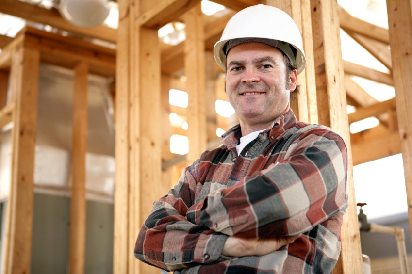 Crowley Construction is trusted by property owners across San Diego