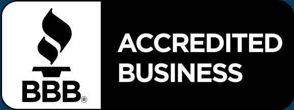 BBB Accredited Business Online Seal